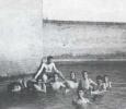 Bagni pubblici della Braglia