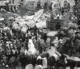 Carnevale 1933