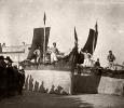 Carnevale 1894