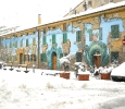 Piazza Betlemme