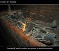 Fotografo Associazione Amici delle Vie d'Acqua e dei Sotterranei di Bologna
