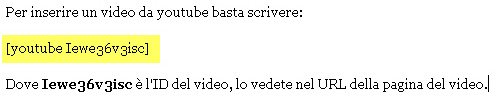 wp-video2