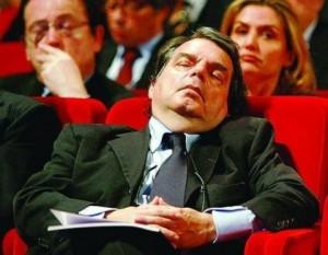 brunetta-dorme