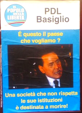 manifesto_berlusconi