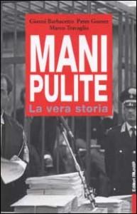 tangentopoli_mani_pulite_la_vera_storia