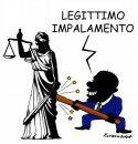legittimo_impalamento