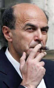 bersani-con-sigaro