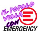 popolo_viola_Emergency