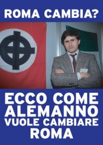 alemanno_croce