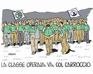 lavoratori_Carroccio