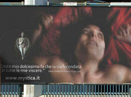 pubblicita9