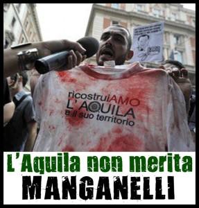Manganelli_per_l'aquila