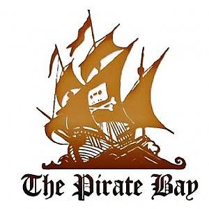 Provider pirata