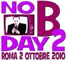 no_B_day_2