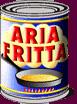 ariafritta-