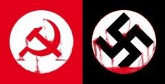 comunismo-fascismo