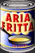 ariafritta