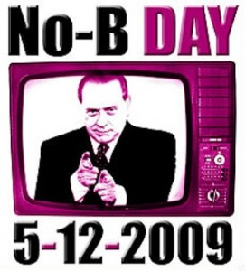 no_B-Day