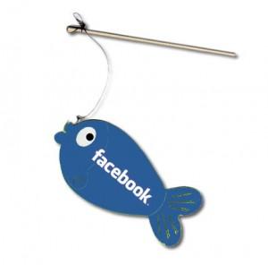 phishing_facebook