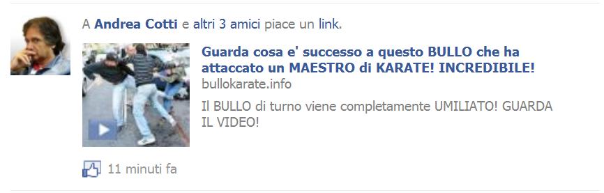 spam-FB