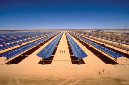 desert_solar_energy