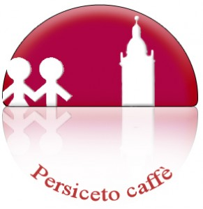 Persiceto-caffe