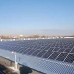 Fotovoltaico a Persiceto