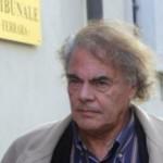 Condannato Sindaco di Cento: corruzione
