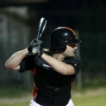 Torneo amatori Baseball