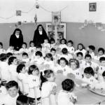 Scuola pubblica e scuola privata