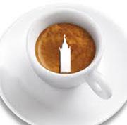 Persiceto Caffè