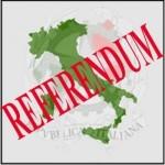 Referendum: democrazia diretta e popolare