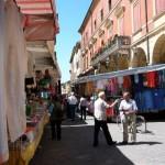 Bufala pensione sociale agli extracomunitari