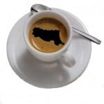 Emilia caffè