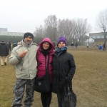 Persiceto Rugby