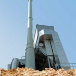 Comitati no biomasse uniti nella lotta