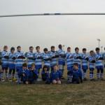 Persiceto Rugby – Torneo di Imola
