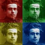 Gramsci: senso comune e buon senso