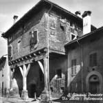 Arte, chiese e architettura a Persiceto