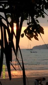 Thailandia Febbraio Marzo 2012 078