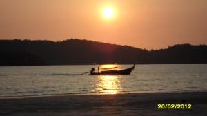 Thailandia Febbraio Marzo 2012 115