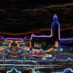 Persiceto è una città intelligente?