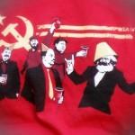 Discorsi da comunista