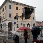 Sono prevedibili i terremoti?