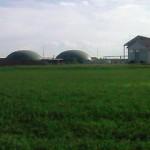 Richiesta di assemblea sulle biomasse