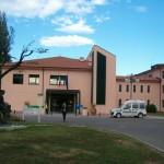 Monti chiude anche il nostro ospedale