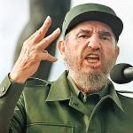 I soliti comunisti.