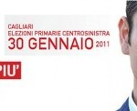 Primarie a Cagliari Sel batte il Pd