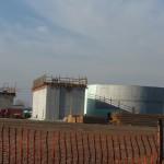 Biomasse. Mercoledì 24 ottobre in Teatro