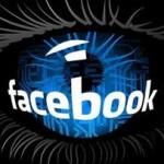 A Facebook diciamo tutto